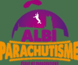 Saut en parachute Toulouse – Albi Parachutisme